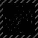 circle, labyrinth, maze