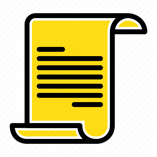 File, greece, text icon - Download on Iconfinder