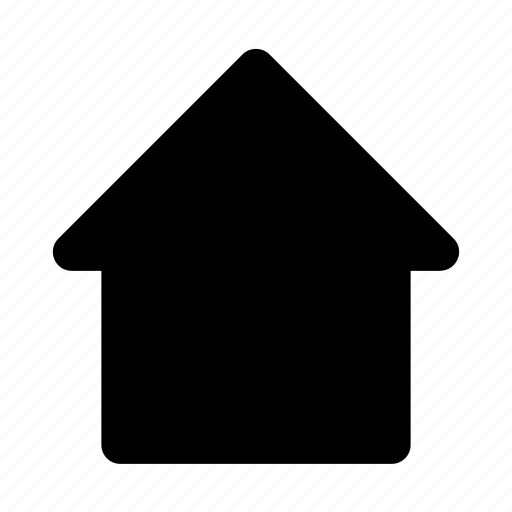 family, home, homepage, house, housing icon