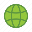 eco, ecology, energy, green, nature icon