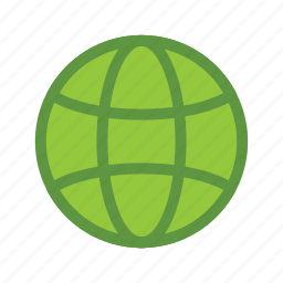 eco, ecology, energy, green, nature icon