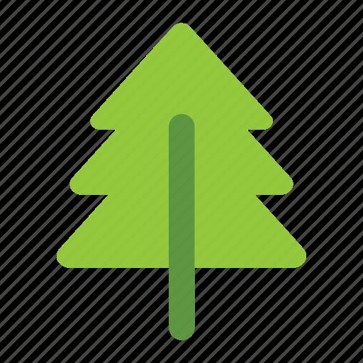 eco, ecology, energy, green, nature, tree icon
