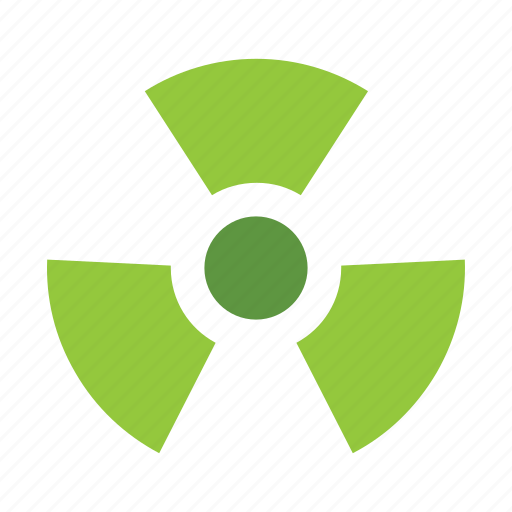 eco, ecology, energy, green, nature, power icon
