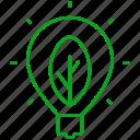 clean energy, eco, ecology, energy, green energy, power, renewable energy icon
