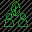 clean energy, eco, ecology, energy, green energy, renewable energy, user icon