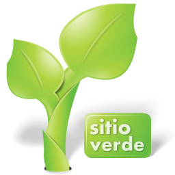 leaf, nature, organic, plant icon