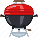 cook, cooking, food, garden, grill, barbecue
