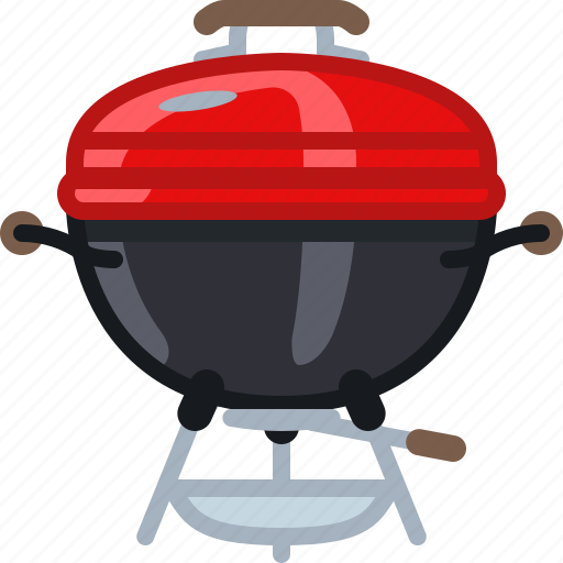 barbecue, cook, cooking, food, garden, grill, yumminky icon