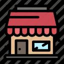 shop, store, webshop
