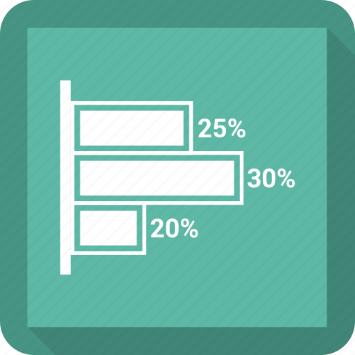 Business, finance, graph, marketing icon - Download on Iconfinder