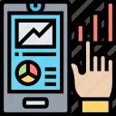 analyzing, data, report, information, statistics