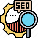 seo, search, data, analytics, optimization