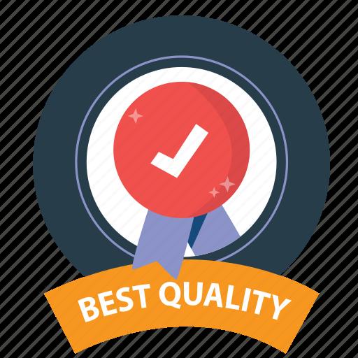 best, best quality, guarantee, premium, quality, satisfaction, warranty icon