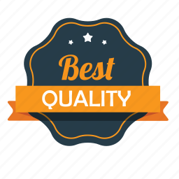 best, best quality, guarantee, guaranteed, quality, satisfaction, warranty icon