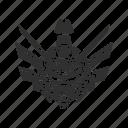 anime, automaton, cartoons, gundam, gundam wing, mecha, robot icon