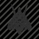 anime, automaton, cartoons, gundam, msn- 04 sazabi, robot, sazabi icon