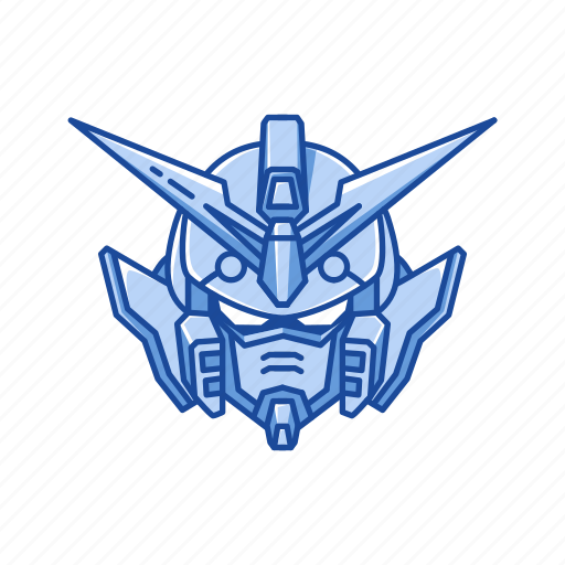Anime, automaton, cartoons, gundam, mecha, robot, wing gundam icon - Download on Iconfinder