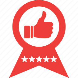 excellent, good review, great, internet rating, rating, testimonials, thumbs up icon