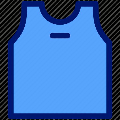 fashion, gym, man, shirt, sport icon