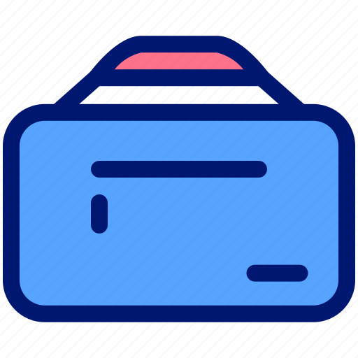 Bag, diet, fitness, gym, health icon - Download on Iconfinder