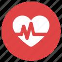 gym, health, health check, heart, heart check, pulse