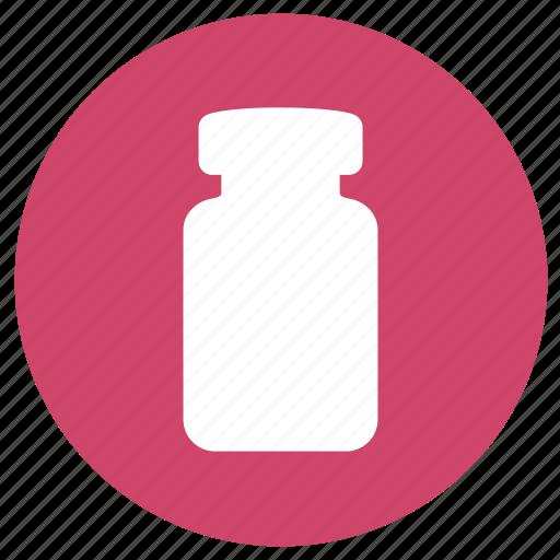 Gym, bottle, health, supplement icon - Download on Iconfinder