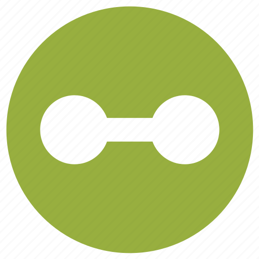 barbell, dumbbell, fitness, gym, mini dumbbell icon