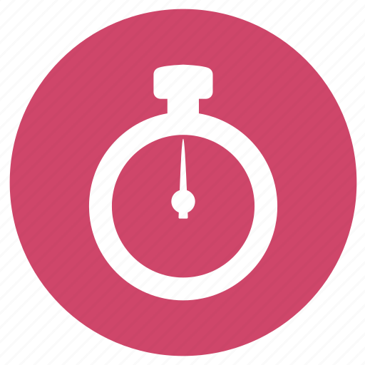 Gym, chronometer, stopwatch, timer icon - Download on Iconfinder