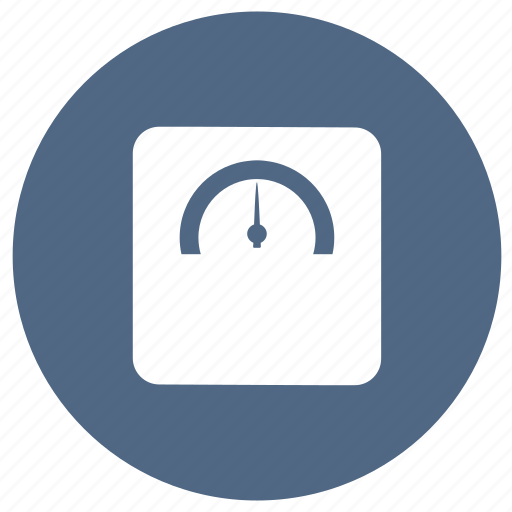 body weigh, body weight scale, equipment, gym, scale, tool icon