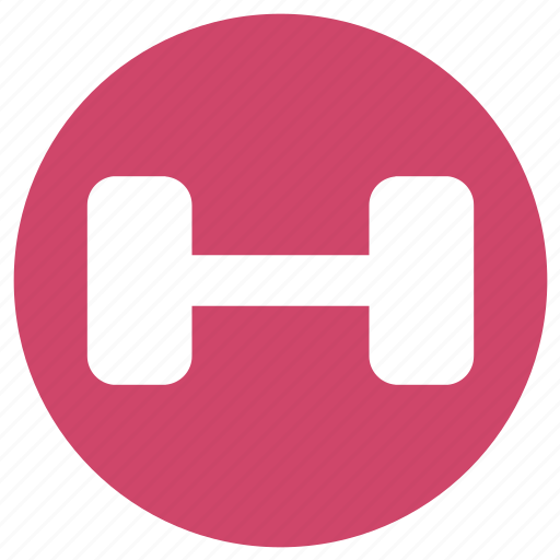 barbell, bodybuilding, dumbbell, equipment, fitness, gym, workout icon