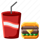 diet, fastfood, food, junk, unhealthy