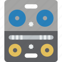 dumbbell, equipment, fitness, gym, health, set icon