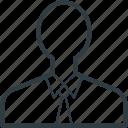 male, man, man avatar, profile avatar, user avatar icon