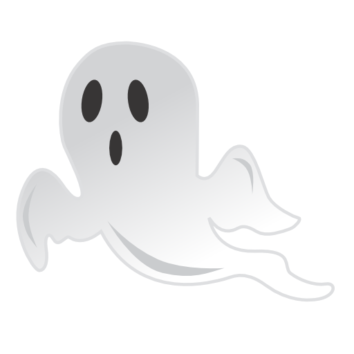 ghost-icon.png