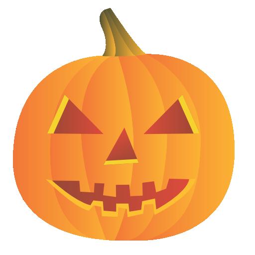 ghost emoji halloween costume