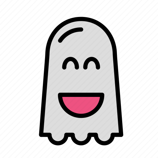 dead, death, funeral, ghost, halloween, happy icon