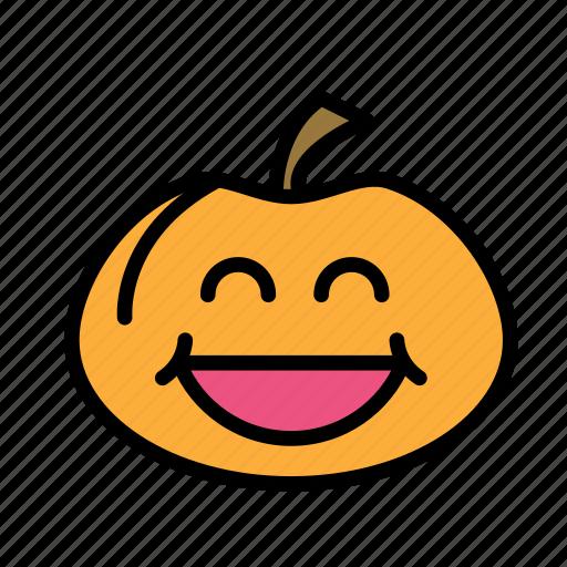dead, death, funeral, halloween, happy, pumpkin icon