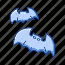 bat, dracula, halloween, holidays, horror, scary, spooky