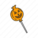 trick or treat, spooky, horror, halloween, candy, holidays, sweet