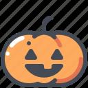ghost, halloween, pirate, pirates, pumpkin, scary