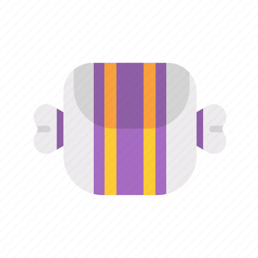 candy, halloween, set, snack, sugar, sweet, toffy icon