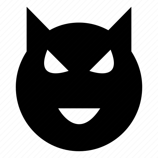 Dreadful, halloween, halloween mask, scary, spooky face icon - Download on Iconfinder