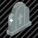 funeral home, graveyard, halloween graveyard, rip, tombstone