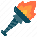 olympic-torch, flame, olympic, fire, olympic-flame