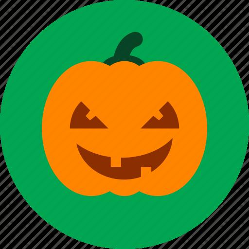halloween, jack, lantern, party, pumpkin, spooky icon