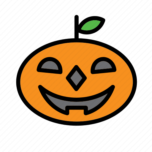 celebration, festival, food, halloween, pumpkin, vegetable icon