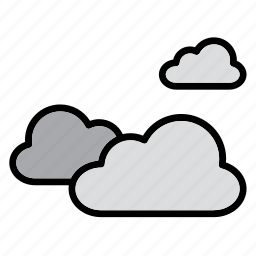 celebration, cloud, clouds, festival, halloween, weather icon