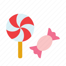candy, celebration, festival, halloween, lollipop, sweets icon