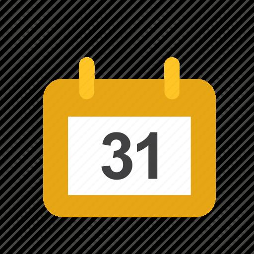 Celebration, festival, halloween, calendar icon - Download on Iconfinder