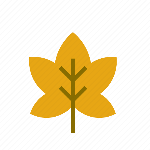 Celebration, festival, halloween, autumn, brown, leaf, nature icon - Download on Iconfinder